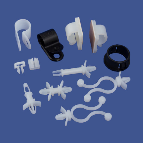 Other Assembly Products
