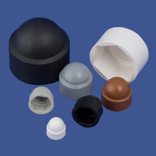 Head Covers Hex Head Screws And Nuts Supreme Fasteners