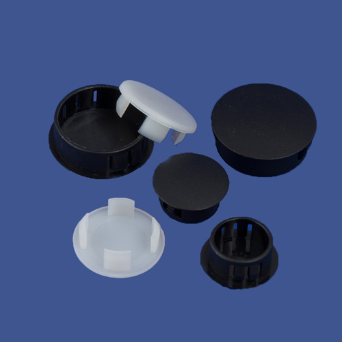 Hole Plugs (Solid/Vented)